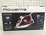 RowentaSteam Expert DW8197 1800 Watt