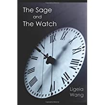 The Sage and The Watch