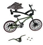Road Champs BXS Crankin' It Up Bike & Trick Stick (Variations)