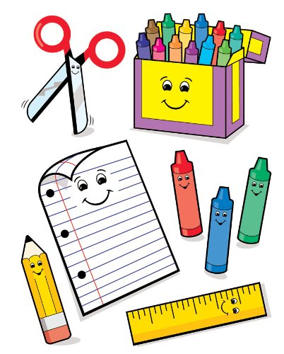 List of art supplies for kids ftempo inspiration for Materials for kids
