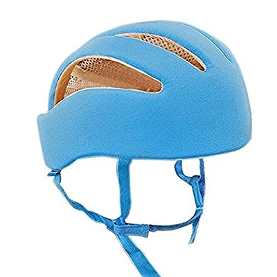 My Baby Safety Helmet | Head Protection Helmet | Excellent Craftmanship