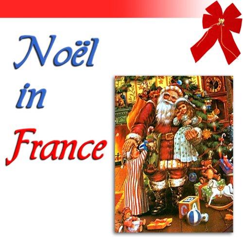 Noël In France (In Noel France)