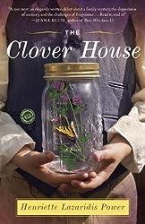 The Clover House: A Novel