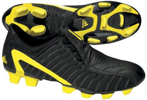 50 it Trx Tg Amazon Calcio Borse 40 Fg E F Scarpe Adidas wqtzRT1
