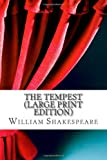 The Tempest, William Shakespeare, 1490364765
