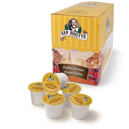 keurig k cups pecan praline - 6