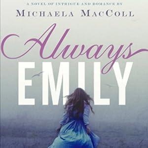 Always Emily Audiobook