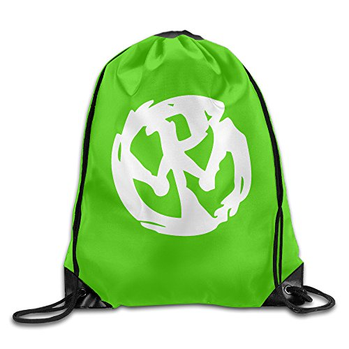 bydhx-pennywise-band-logo-drawstring-backpack-bag-white