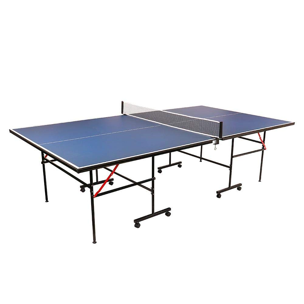 Wido Full Size Indoor/Outdoor Table
