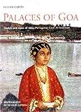 Palaces of Goa, Helder Carita, 1900826100
