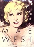 The Complete Films of Mae West, Jon Tuska, 0806513594