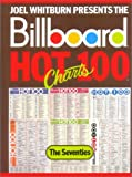 Billboard Hot 100 Charts, Joel Whitburn, 0898200768