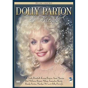 Dolly Parton & Friends (2007)