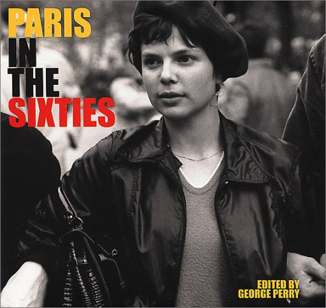 Download Paris in the Sixties PDF