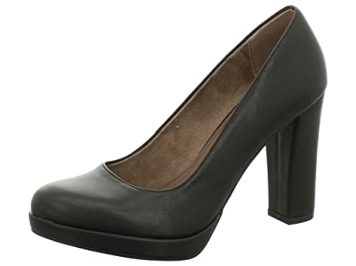 Chaussures Escarpins Femme Et Sacs Tamaris AR4axqq