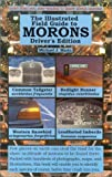 Illustrated Field Guide to Morons Driver's Edition, Michael J. Marin, 0971133379