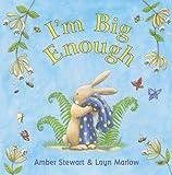I'm Big Enough