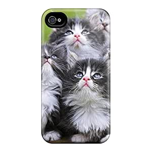 ToXwvby678LCkfj Case Cover For Iphone 4/4s/ Awesome Phone Case
