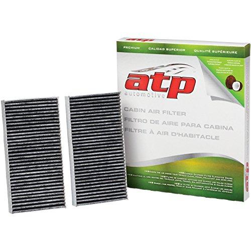 ATP HA-4  Carbon Activated Premium Cabin Air Filter