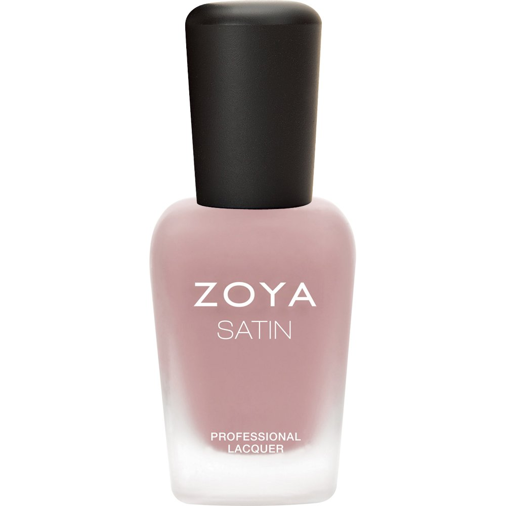 Amazon.com: ZOYA Nail Polish, Brittany, 0.5 Fluid Ounce: Luxury Beauty