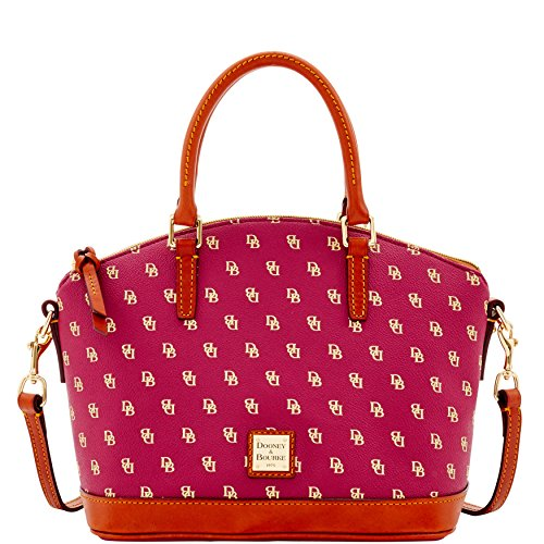 dooney-bourke-it-toni-satchel-handbag-bag
