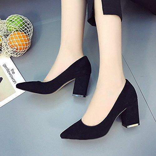 Zapatos Tac DIDIDD Use de Use DIDIDD de de Use Tac DIDIDD Zapatos Zapatos 5xfHTZnq