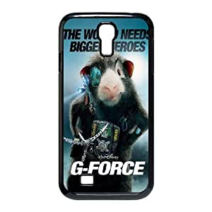 SamSung Galaxy S4 9500 phone cases Black G Force cell phone cases Beautiful gifts LAYS9803831