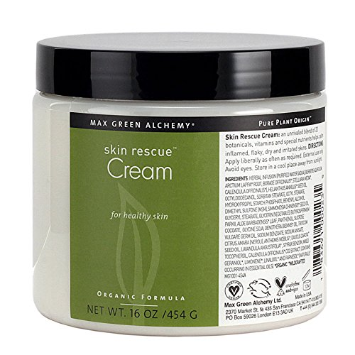 Alchemy Skin Care Products - 7