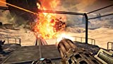 Bulletstorm: Full Clip Edition - PlayStation 4, PS4 Pro