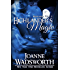 Highlander's Magic (Highlander Heat Book 2)
