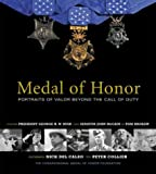 Medal of Honor, Peter Collier, Nick Del Calzo, 1579652409