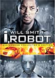 I, Robot (Two-Disc All-Access Collector's Edition)