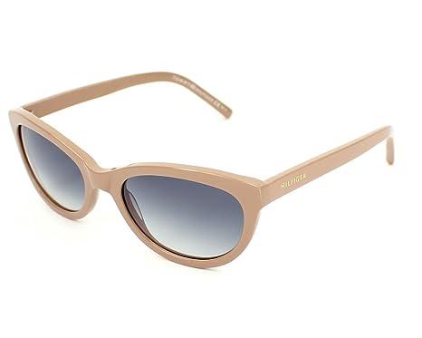 Amazon.com: Tommy Hilfiger anteojos de sol TH 1116/S jikjj ...