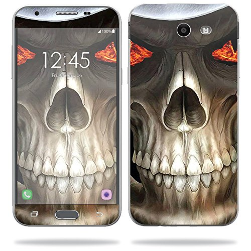 MightySkins Skin Compatible with Samsung Galaxy J3 (2017)