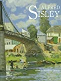 img - for Alfred Sisley book / textbook / text book