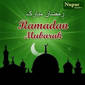 Mubarak Eid Mubarak Hindi Song SALMAN KHAN - video dailymotion