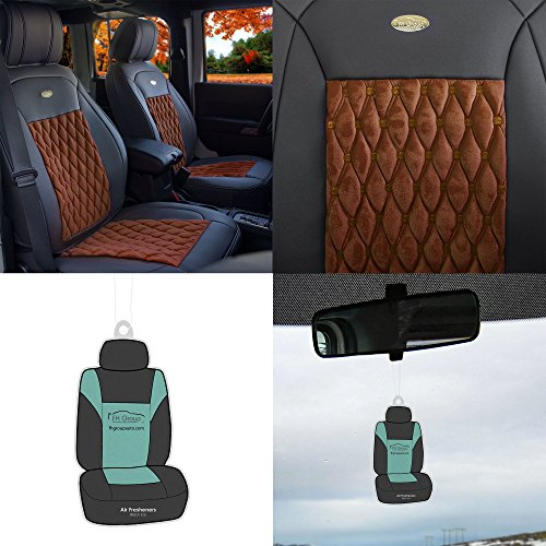 car air freshener jeep - 6