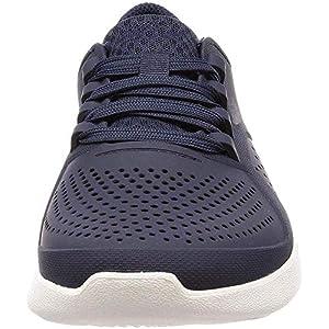 Clymb Men's Sneaker