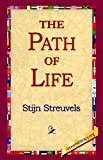 The Path of Life, Stijn Streuvels, 1421803933