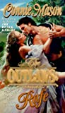 The Outlaws: Rafe (Leisure historical romance: The outlaws)