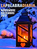 Daily Word - Spanish ed фото