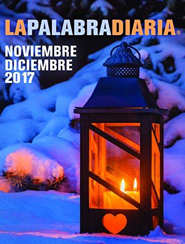 Daily Word - Spanish ed