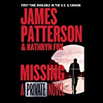 Missing: A Private Novel | James Patterson,Kathryn Fox