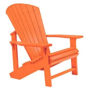 ... Patio Seating; U203a; Chairs; U203a; Adirondack Chairs