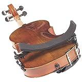 Bonmusica 3/4 Violin Shoulder Rest