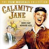 : Calamity Jane
