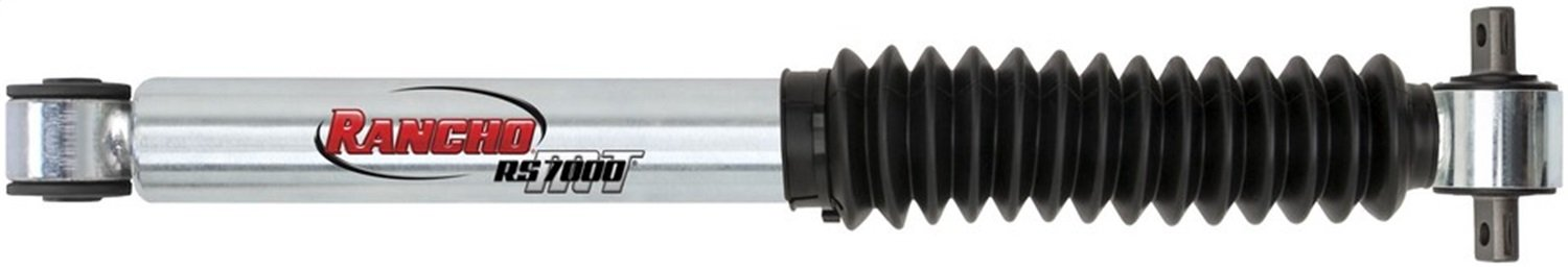 Rancho RS7256 Rear Shock Absorber for Jeep Wrangler TJ