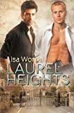 Laurel Heights, Lisa Worrall, 1614956421