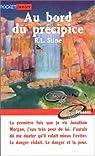 Point Horror, tome 9 : Au bord du précipice par Stine
