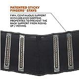 Ergodyne ProFlex 2000SF Back Support